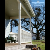 turncraft-wood-porch-post