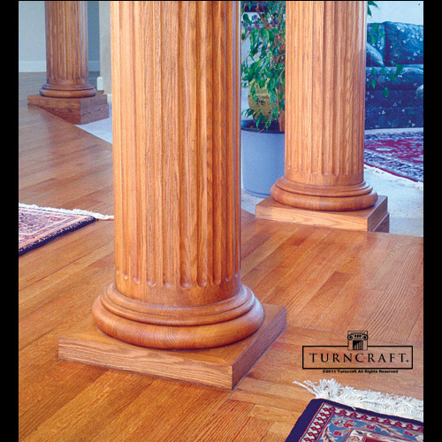turncraft-architectural-columns