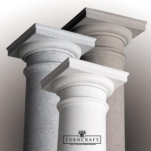 turncraft-durastone-columns