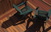 evernew-rosewood-decking