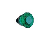 Emtek Astoria Emerald Knob