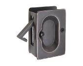 Pocket Door Lock Passage US10B