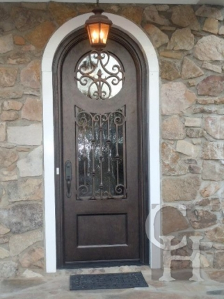 clark-hall-iron-doors-dd109