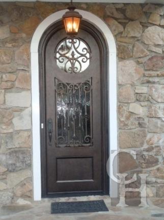 clark-hall-iron-doors-dd109