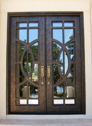 clark-hall-iron-doors-dd35
