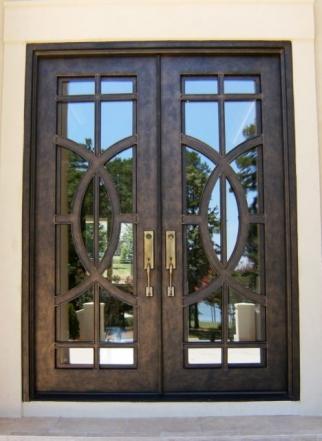 clark-hall-iron-doors-dd35