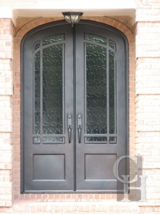 clark-hall-iron-doors-dd54
