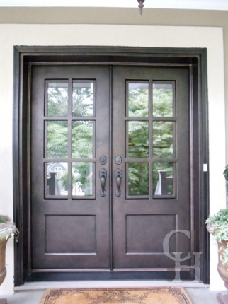 clark-hall-iron-doors-dd60