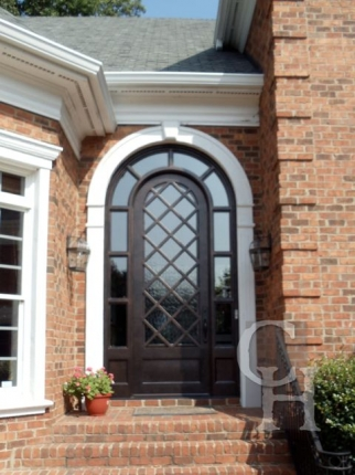 clark-hall-iron-doors-dd71