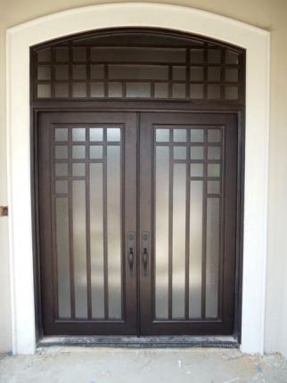 clark-hall-iron-doors-dd89