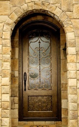 clark-hall-iron-doors-dd99