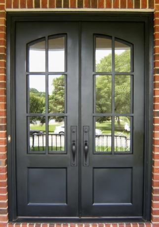 clark-hall-iron-doors-dl12