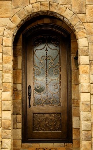 clark-hall-iron-doors-s4