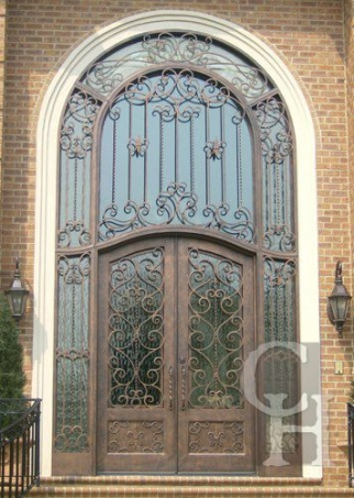 clark-hall-iron-doors-t139