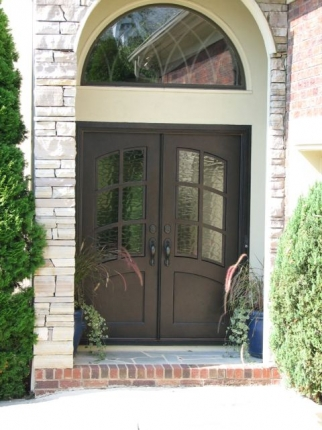 clark-hall-iron-doors-t148