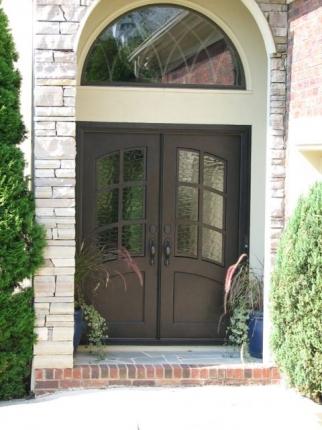 clark-hall-iron-doors-t148