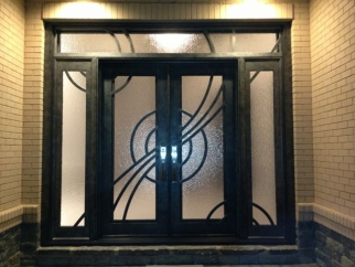 clark-hall-iron-doors-t172