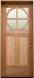 IDL custom_circle-door_300