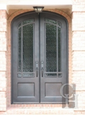 clark-hall-iron-doors-dd54