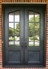 clark-hall-iron-doors-dl12