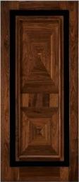 jeldwen-982-wood