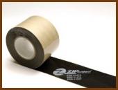 Zip System Tape