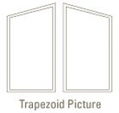 shapes trapezoid picture