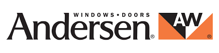 Andersen, Windows, Doors, Andersen window door, Anderson window