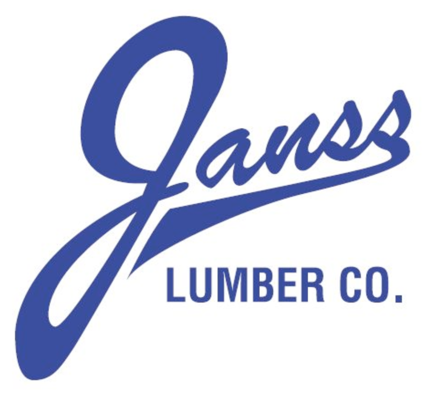 Janss Lumber Serving Southwest Missouri Since 1934