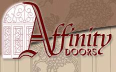 affinity-doors