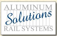 alumin-solutions