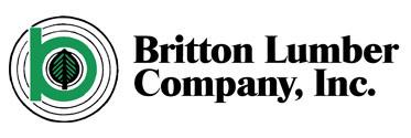 briton-lumb-company