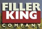 filler-king