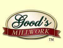 goods-millwork