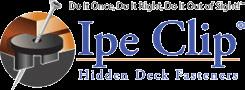 ipe-clip