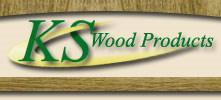 ks-wood