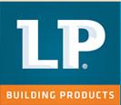 lp-building-prods