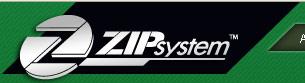 zip-system