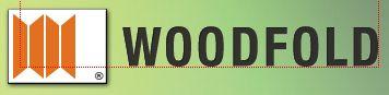 woodfold